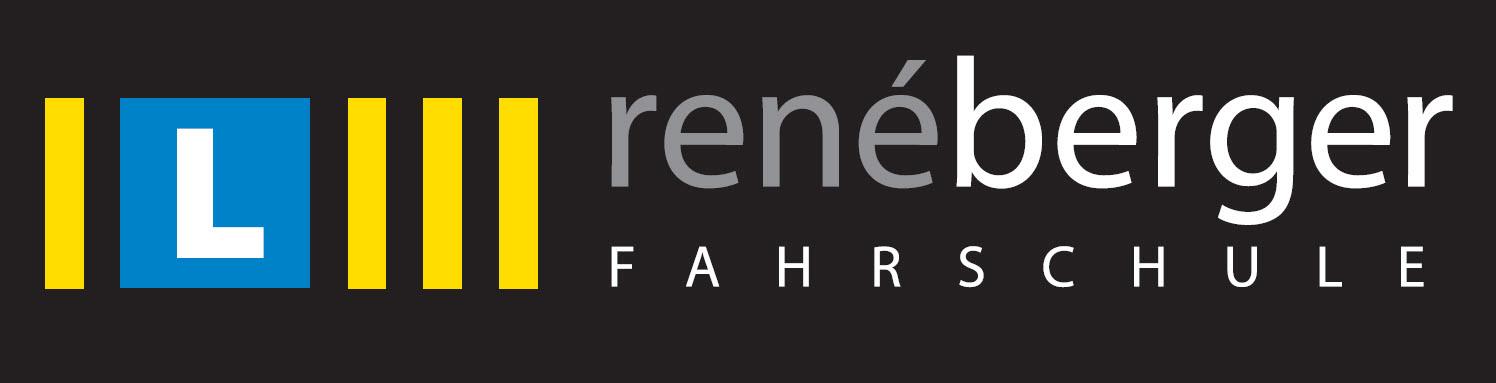 Fahrschule René Berger